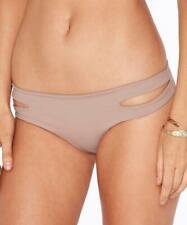 36b95309034 L Space Sensual Solids Estella Bikini Bottom MSRP $70 Size XS # U10 45 NEW