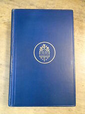 THE BIBLE UNDER TRIAL by JAMES ORR - MARSHALL BROTHERS 1907 - H/B-UK POST £3.25