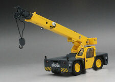 1/50 TWH Grove YB5515 4X4 Terrain Off-road Crane Die Cast Model Special price