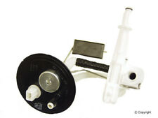 Siemens/VDO Fuel Pump Module Assembly fits 1994-2003 Mercedes-Benz CLK320 CLK430