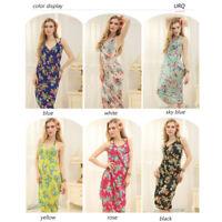 Paréo à bretelle - Sarong  - Robe de Plage 140 x 80 cm - Floral coloris au choix
