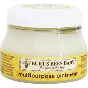 100% Natural Multipurpose Ointment - 7.5 Ounces