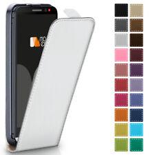 360 Degree Cases for BlackBerry Z30 Foldable Case New Complete Flip Case