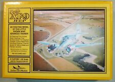 Collect-Aire 1/48 Curtiss At-9 Jeep - Ltd Ed. #67 - Rare!