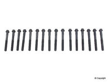 Rock Engine Cylinder Head Bolt Set fits 1988-2004 Toyota Tacoma 4Runner Tundra