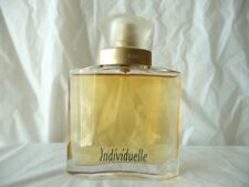 VINTAGE INDIVIDUELLE BY CHARLES JOURDAN 1.7 OZ(50ML) EAU DE PARFUM SPRAY*NO BOX