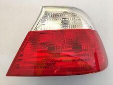 Luz De Freno PARA BMW serie 3 E46 Derecho. Ref. 63218384844