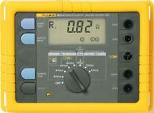 Fluke Erdungsmesser FLUKE-1625-2 0100 4325162 Erdungsmesser