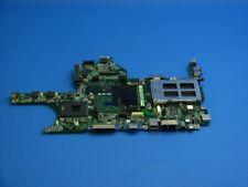 Mainboard defekt Acer Travelmate 290  5455045-36623