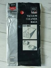 Electrolux Hoover Bags 350 2000 Series hoover