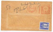 EE252 1961 London/Switzerland {samwells-covers}