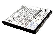 Batería Li-ion Para Sony-ericsson Xperia Tipo Iyokan Xperia Miro K Xperia Neo V