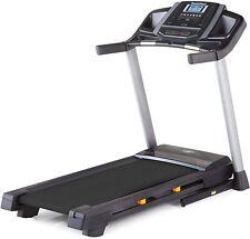 Treadmill Machine Running Folding Motorized Fitness Walking Home Gym Incline LCD