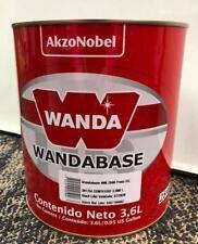 Wanda Mixing Toner 2840