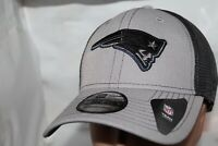 New England Patriots New Era NFL 2-Tone Sided 39THIRTY,Hat,Cap       $ 29.99 NEW