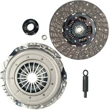 Clutch Kit-OE Plus Rhinopac 04-170