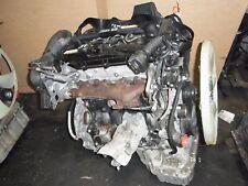 MOTOR MB SPRINTER 906 102TKM OM651 2,2CDI 651.955 316CDI 313CDI 311CDI