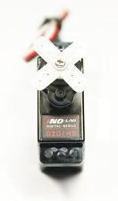 Inolab HGD-201HB Micro Digital Servo 4.8V 0.9kg/cm 0.07sec/60° 9.1g modellismo