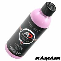 Autobrite Direct Pink Sheen Interior Trim Cleaner Dressing Detailing - 500ml
