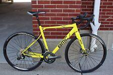 2016 BMC Granfondo GF02 Tiagra DISC Road Bike 54cm