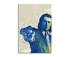 90x60cm Paul Sinus Splash tipo dipinto John Travolta spettacolo articolo regalo
