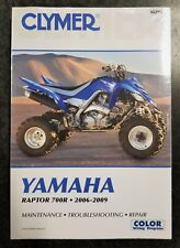 yamaha yfm 450 wolverine 2003 2006 online service manual