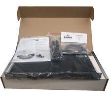 DBX DriveRack 260 Loudspeaker Management System Open Box w/ Warranty US 120V