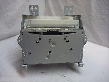 11 12 13 Infiniti EX35 G37 G25 M56 Radio Cd Disc Player 2591A-1MA5C  BF631