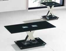 Up to 2 Seats Dining Tables Sets with Flat Pack