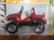 MATCHBOX  CLIFF HANGER 9/10 MADE IN THAILAND  MB1