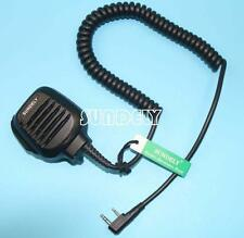 KENWOOD KMC-45 FOR OEM MIC SPEAKER Radio TH-77E,TH-78A,TH-78E,TH-79,TH-415A New