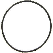 Fuel Injection Throttle Body Mounting Gasket Upper Fel-Pro 61586