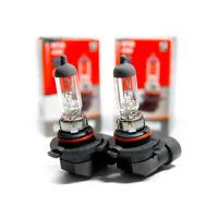2 x H10 Birnen Halogen Auto Lampe PY20d Glühlampe 42W Glühbirne 12V