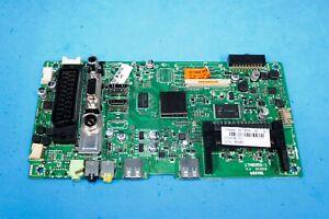 MAIN BOARD 17MB95S-1 27034143 FOR TOSHIOBA 32D1333DB TV SCR: VES315WNDL-01