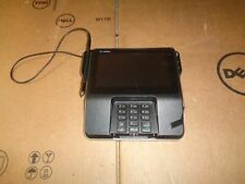 "Verifone Mx925 Ctls Pci 4.X 7"" Credit Card Payment Terminal"