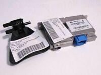 BMW Kafas 2 Videocamera ECU Sistema Lane X1 F48 F49 66519370431 9370431
