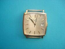 Montre  Homme Cupillard Rième Vintage Watch