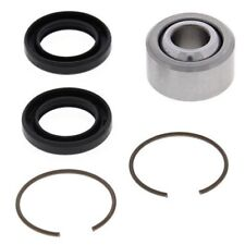 Suzuki RM250 1987-1990 UPPER TOP Shock Bearing Kit ALL BALLS 29-5050