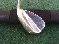 Ben Hogan Carnoustie 60* Lob Wedge LW Mens RH Steel Golf Club Iron From A Set