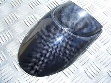 Carbon Kawasaki ZRX1100 ZRX1200 Frontkotflügelverlängerung ZRX 1100 ZRX 1200