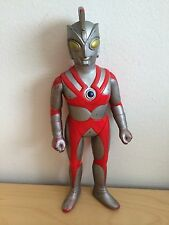 Ultraman Ace Popy Vintage Kingsaurus Unused Figure Kaiju Godzilla