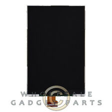 LCD for Motorola MB200 CLIQ Glass Display Screen Video Visual Replacement Part