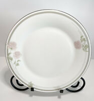 Royal Doulton Twilight Rose English Fine Bone China Dinner Plate England H.5096