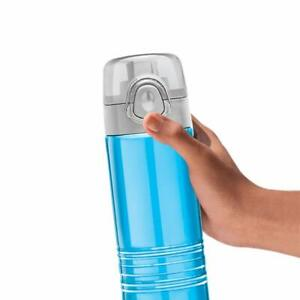 Milton Vogue Stainless Steel Water Bottle Vacuum Flasks & Mugs- 750ml