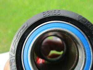 FSA English Road BB-PF30 Drive Bottom Bracket Press Fit PF6000/ C2/Di2 W/MS188