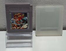 Street Fighter II 2 für GameBoy und Color und Advance Modul A8227