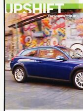 2009 Volvo C30 Original Car Review Report Print Article J947