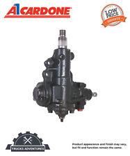 Cardone Reman Steering Gear P/N:27-8462
