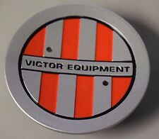 Brand New Victor Equipment Aftermarket Center Hub Cap PCH67 C-E76