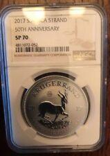 Южно-Африканский монетный двор
